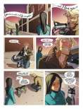 Comic #18 thumb
