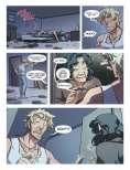 Comic #37 thumb