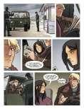 Comic #54 thumb