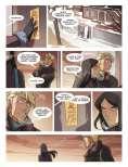 Comic #64 thumb