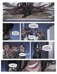 Comic #71 thumb