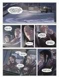 Comic #72 thumb
