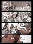 Comic #9 thumb