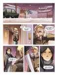 Comic #95 thumb